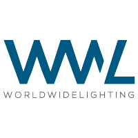 WWL - World Wide Lightening